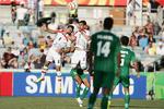 ترکیب تیم ملی فوتبال ایران اعلام شد/ کاپیتان پرسپولیس روی نیمکت