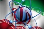 آژانس: ایران به تعهدات هسته ای خود پایبند است