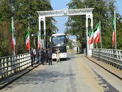 ضرورت رعایت نکات حقوقی توسط ایرانیان عازم جمهوری آذربایجان