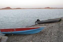 استحصال بیش از ۱۰ میلیون مترمکعب آب در سازه های آبخیزداری مهرستان
