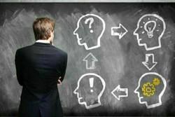 تیم های استارتاپی یادگیری الکترونیکی حمایت می شوند