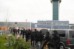 إصابة 20 شخصا بانفجار هز ضواحي باريس