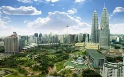 ماليزيا تعتقل مواطنا تركيا ثالثا لأسباب أمنية