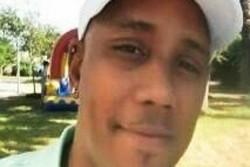 شلیک مرگبار پلیس آمریکا به مرد سیاهپوستِ مبتلا به اختلالات روانی