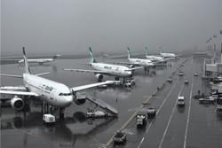 ممنوعیت فروش بلیت پروازهای چارتری برای تعطیلات پایان صفر