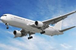 İran'a 2 adet ATR uçağı teslim edildi