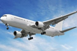 İran France Airbus'tan yeni uçak alacak