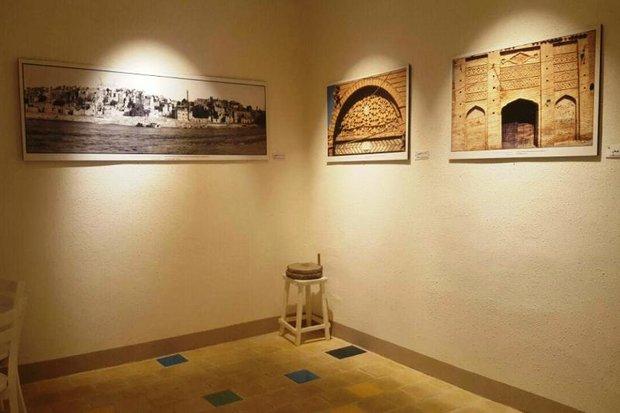 نمایشگاه عکس فردا و فراموشی دزفول را از دست ندهید