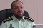 دستگیری سارق لوازم داخل خودرو با ۲۷ فقره سرقت در کرج