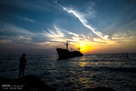 یونانی کشتی