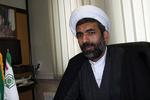 یک چهارم موقوفات کشور در استان تهران است