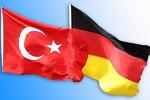 آلمان قراردادهای تسلیحاتی با ترکیه را متوقف کرد