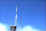 آفریقای جنوبی موشک سطح به هوای «آمخونتو» به ایران می فروشد