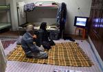 اسکان و پذیرش ۹۰۲ خانوار فرهنگی در شهرستان رودسر