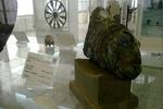 نمایشگاه ابزارآلات و اشیا قدیمی در ماکو دایر شد