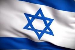 الاحتلال الإسرائيلي ينقل بعملية خاصة 400 يهودي من اليمن في شباط الماضي