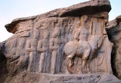 إنضمام معلمين أثريين إيرانيين الى لائحة التراث العالمي