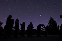 امکان رصد همزمان ۳ سیاره/ رصد با چشم غیر مسلح