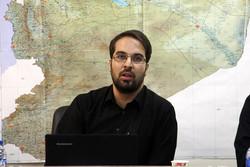 محمد حسین بادامچی