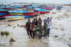 مانور بینالمللی سونامیدر سواحل مکران برگزار میشود