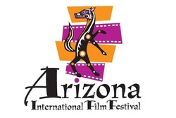 جشنواره بینالمللی فیلم آریزونا
