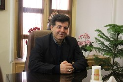 صنایع دستی ۸درصد سهم اشتغال استان همدان را به خود اختصاص داده است