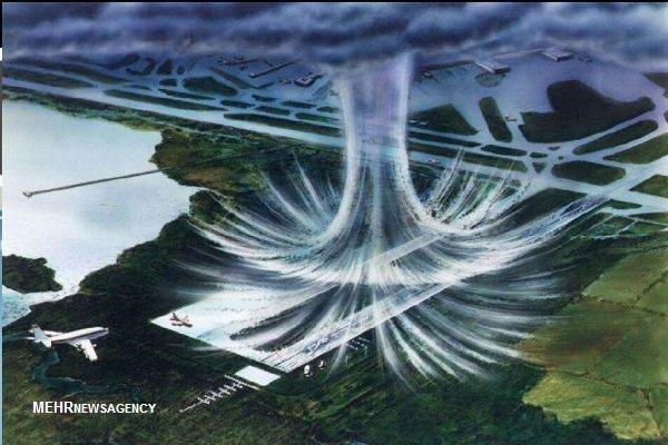 زلزال بقوة 7,7 درجات قبالة روسيا وتحذير من تسونامي