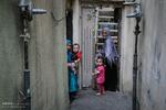 ۱۷۱میلیارد و ۳۷۳میلیون ریال کمک معیشت به ۵۷ هزار خانوار نیازمند