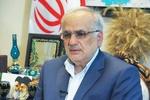 شمار داوطلبان انتخابات شوراها در مازندران از ۱۱ هزار نفر گذشت
