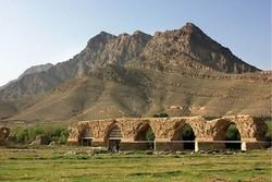 ۲۱ پل تاریخی لرستان ثبت ملی میشوند