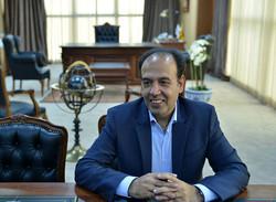 صادرات پسته مشمول تسویه با ارز ۴۲۰۰ تومانی شد/دولت بازنگری کند