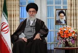 پیام نوروزی رهبر انقلاب را ببینید