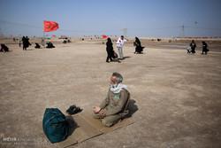 احداث مرکز فرهنگی دفاع مقدس و یادمان شهدای خلیج فارس در هرمزگان