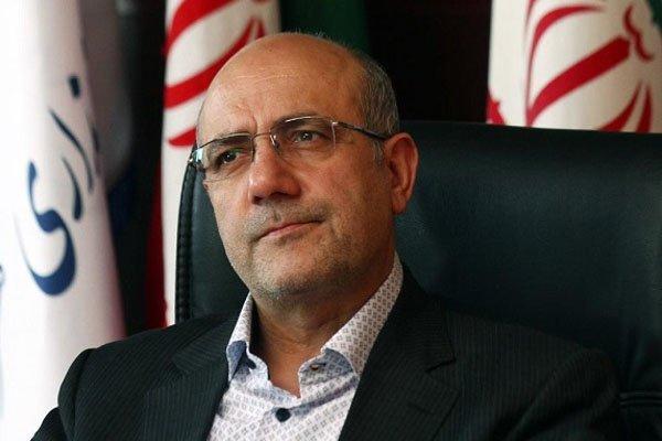 بازدید رئیس ستاد انتخابات تهران از مراحل ثبت نام داوطلبان شوراها