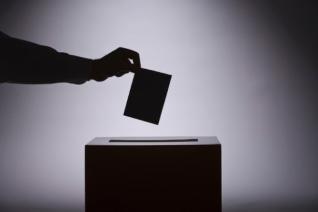 Registration begins for City Council elections