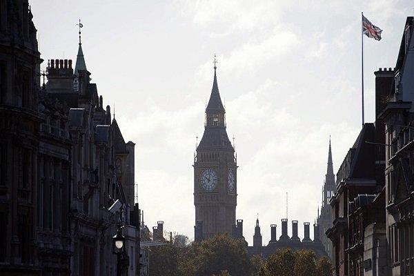 لندن تعلن موعد خروجها من الاتحاد الأوروبي رسميا