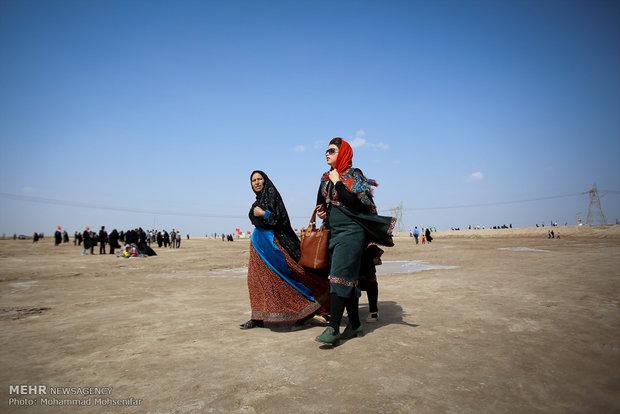 امسال ۳ یادمان دفاع مقدس در خوزستان تکمیل می شوند