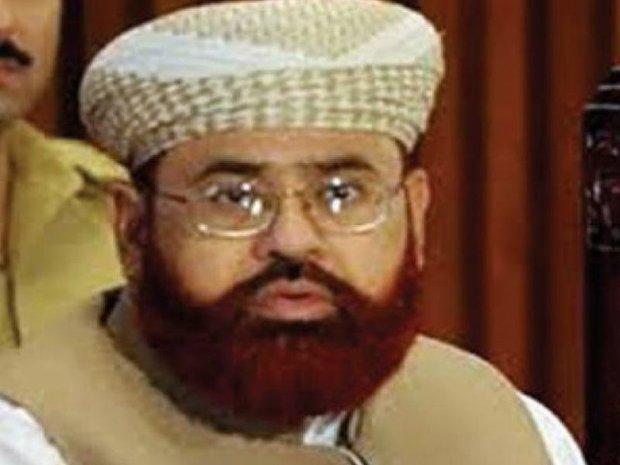 حامد کاظمی