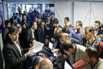 حدود هزار نفر تاکنون برای انتخابات شوراهای شهرروستا ثبت نام کردند