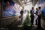 ششمین روز ثبتنام داوطلبان انتخابات شوراها آغاز شد