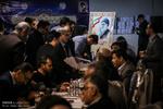 وزارة الداخلية : تسجيل اكثر من 20 الف مرشح للانتخابات البلدية