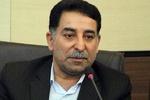 ۲۲۴۷ نفر برای شرکت در انتخابات شوراهای استان یزد ثبتنام کردند