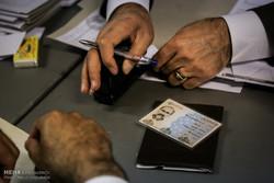 ۵۴ کاندیدای انتخابات شورای شهر در استان همدان انصراف دادند