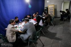 ۱۸۴ داوطلب در شهرستان دشتی برای انتخابات شوراها ثبتنام کردند