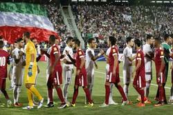 غیبت قطعی تیم ملی ایران در کوپا آمریکا/ ژاپن و قطر دعوت شدند!