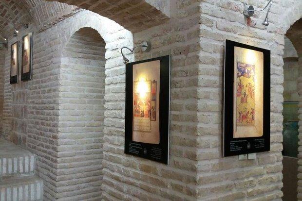 ماجرای تعطیلی نوروزی برخی موزه های پایتخت