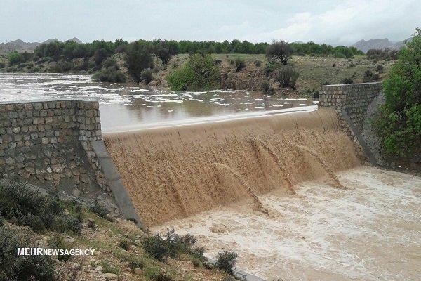 منابع طبیعی و آبخیزداری بوشهر