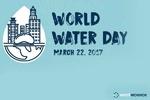 ۶۶۳میلیون نفر به آب سالم دسترسی ندارند/مرگ سالانه۴۸۶ هزار نفر بهدلیل نوشیدن آب ناسالم