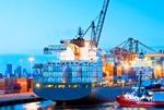 کارنامه صادرات شرکتهای دانش بنیان در سال۹۵/ فهرست تسهیلات صادراتی