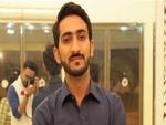 آسٹریلیا میں پاکستانی طالب علم سیلفی بناتے سمندر میں گر کر جاں بحق ہوگيا